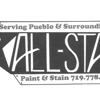 All-Star Paint and Stain