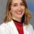 Dr. Yvonne Pamela Dunn, MD