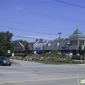 Strongsville Recreation Complex - Strongsville, OH
