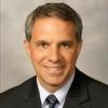 Nick Gagianas: Allstate Insurance