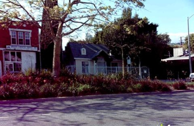 Housing Alternatives For The Aging - West Hollywood, CA