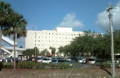 Bell, Nancy B - Tampa, FL