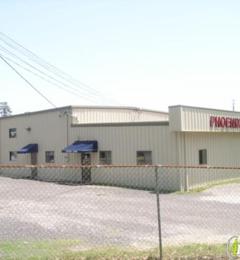 Phoenix Crane Rental - Mableton, GA