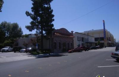 Service League-San Mateo County - Redwood City, CA