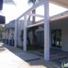 Northeast Valley Health Corp Sun Valley Health Center Corporate