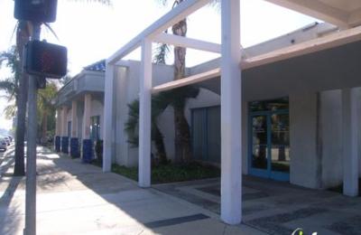 Wic Nutrition Program - San Fernando, CA