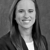 Edward Jones - Financial Advisor: Katherine Schofield