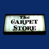 Carpet Store The