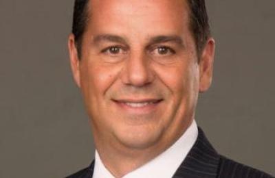 Allstate Insurance Agent: Mark Roncone - Aurora, IL