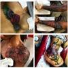 Ace of Spades Tattoo Studio