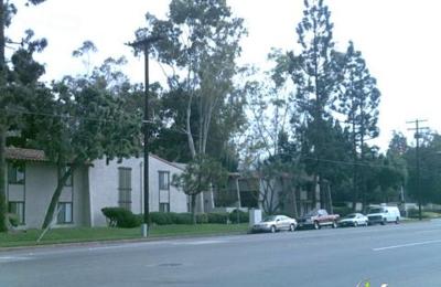 Casa Madrid Apartments - Anaheim, CA