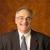Dr. James C Sipio, MD