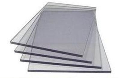 Triad Plastic Supply Inc 108 Griffith Plaza Dr Winston