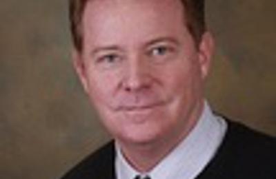 Dr. Thomas Gerald Kelly, MD - San Diego, CA