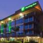 Holiday Inn San Diego - Bayside - San Diego, CA