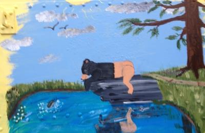 Nudist Fun Gallery