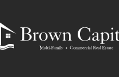 Brown Capital, LLLP - Louisville, KY