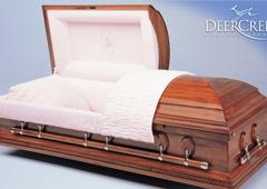 Deer Creek Funeral Service - Castro Valley, CA