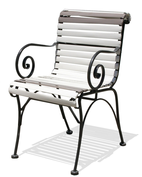 Chair Care Patio - Dallas, TX