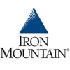 Iron Mountain - Landover