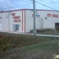 Beach Blvd Motorsports Inc - Jacksonville, FL
