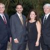 Gaddis and Johnston - Ameriprise Financial Services, Inc.