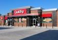 Quik Trip - Kansas City, MO