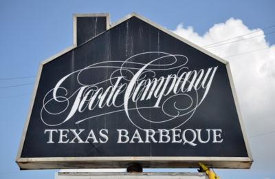 Goode Company Restaurants-Corporate Office - Houston, TX