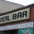 Ideal Bar