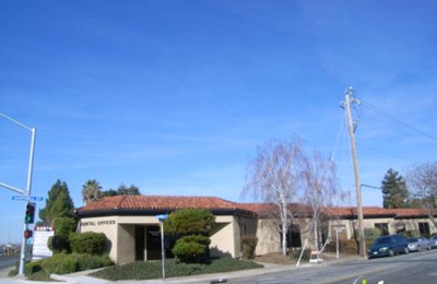 Chang & Poindexter DDS - Union City, CA