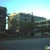 Long Beach Schools Federal Credit Union