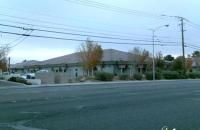 Phoenix Nevada Hospitality Group - Las Vegas, NV