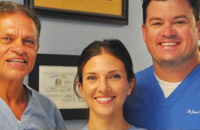 Toups Family Dentistry - Lafayette, LA