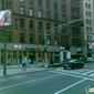Bank of America Financial Center - Boston, MA