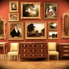 Art and Antique Appraiser (Certificated)