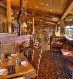 The Gilkey Restaurant Consulting Group - Sammamish, WA