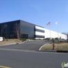 Cozzoli Machine Company