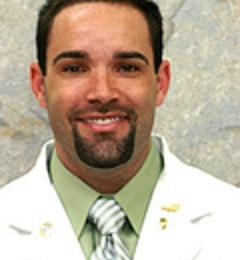 Advanced Esthetic Dentistry - Orlando, FL