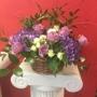 A Touch Of Class Florist