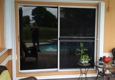 """ Tint By Frank "" Window Tinting and Security Films - Hollywood, FL"
