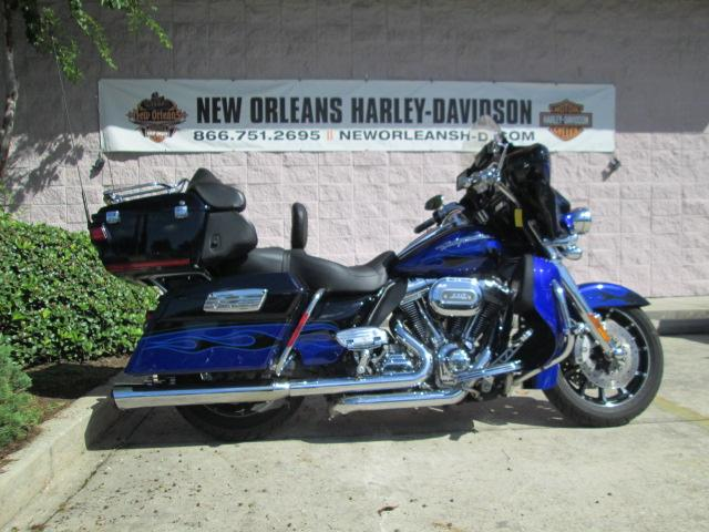 New Orleans Harley Davidson 6015 Airline Dr Metairie La
