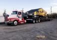 Five Star Towing - Sacramento, CA