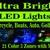 Ultra Bright Led Lights