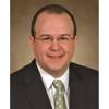 Steve Hubbard - State Farm Insurance Agent
