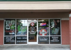 Cpr Cell Phone Repair - Augusta, GA