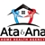 Ata&Ana Home Health Agency
