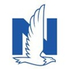 Nationwide Insurance Co District