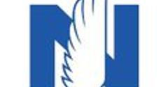Douglas Smith Agency Inc. - High Point, NC