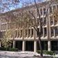 Balanced Body - Palo Alto, CA