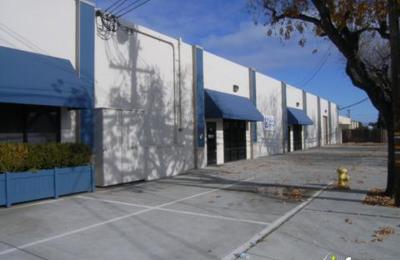 Electro-Motion Inc - Menlo Park, CA